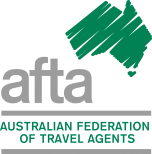 Australian Federation of Travel Agents