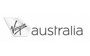 Industry Update on Virgin Australia