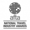 2016 NTIA Photos now available