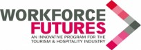Workforce Futures