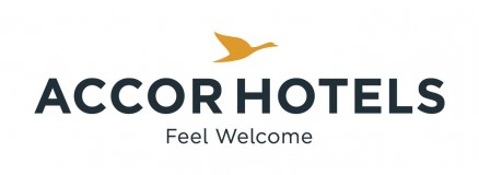 Luxury Hotels Partner AccorHotels