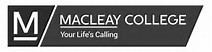 Macleay College