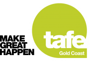 TAFE Queensland Gold Coast - Southport