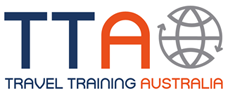 Travel Training Australia