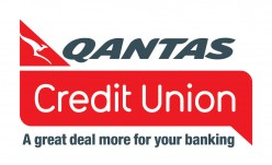 Qantas Credit Union share insights when going to auction