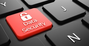 Gow-Gates explores potential data security risk for business