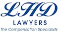 Unsure of pay rates for full-time employees working overtime? LHD Lawyers can help