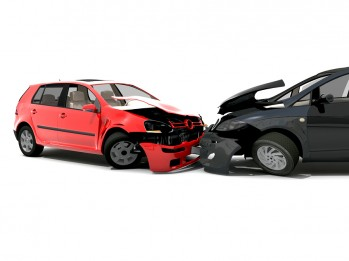 What to do if you need to submit an insurance claim