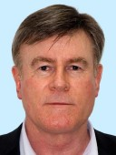 Speak to one of our experts - Kevin Feaver