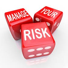 Manage your business risk with DFK