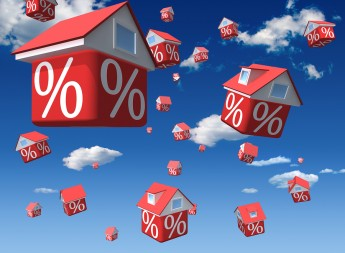 Buying an investment property?