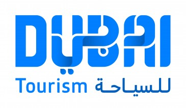 Destination Partner Dubai Tourism