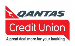 Compare your mortgage with Qantas Credit Union