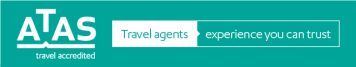 Travel Agents - Experience you can Trust