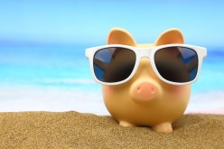 Tips to Develop Great Savings Habits