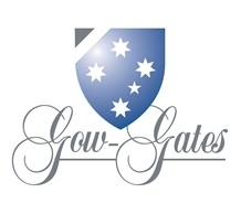 Gow Gates Insurance Broker