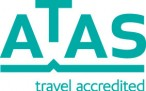 Renewing your ATAS accreditation here