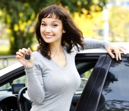 Best tips and tricks for buying a car