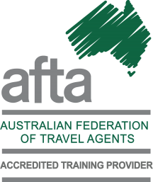 AFTA Accredited Training Provider