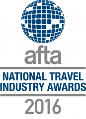National Travel Industry Awards