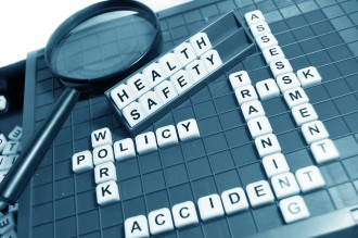 Blurred Lines Between Business and Personal Insurance