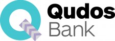 Keep Track of your Direct Debits with Qudos Bank