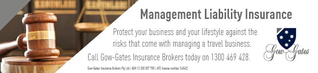 Management Liabilty Insurance