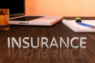 Home & Contents Insurance - Why you need to have a policy in place?