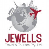 Jewells Travel & Tourism