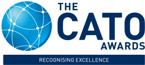 The CATO Awards