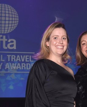 NTIA Photo Gallery