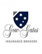 Brought to you by Gow-Gates Insurance Brokers