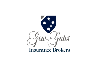 Gow Gates Insurance Brokers