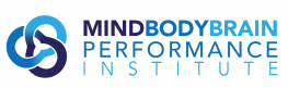 Mind Body Brain Performance Insitute